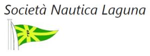 logo - Società Nautica Laguna